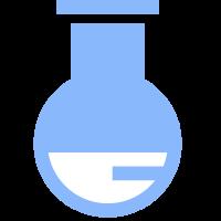 icon图片