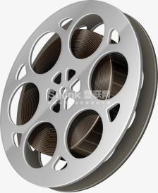 求购电影胶卷的盘子料