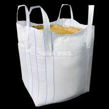 吨袋 大空袋  吨包袋  集装吨袋