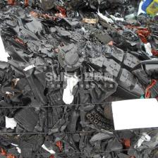 美国回收PS托盘