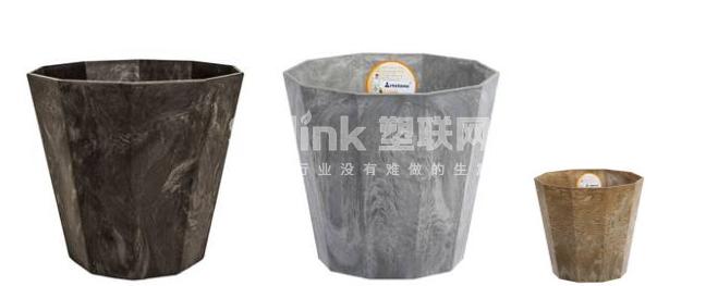 求购改性塑料 能打如图产品100吨以上- 塑联网 - 塑料联网信息服务平台