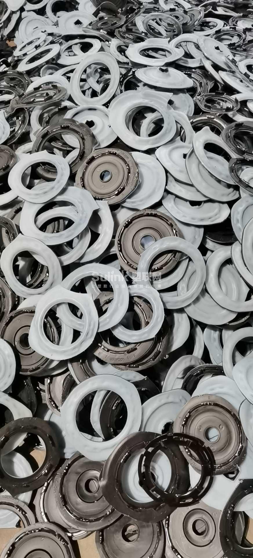 求购塑料带铁- 塑联网 - 塑料联网信息服务平台