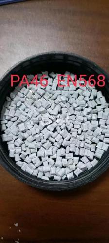 PA46 EN568