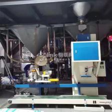 自动颗粒包装机,包装秤,自动称重包装机