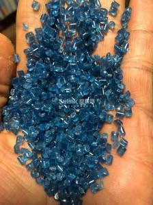 水瓶料PC粒子