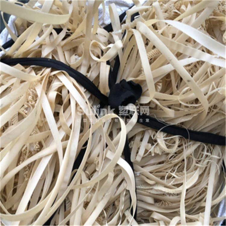 PEEK边角PEEK刨花PEEK板棒PEI边角回收- 塑联网 - 塑料联网信息服务平台