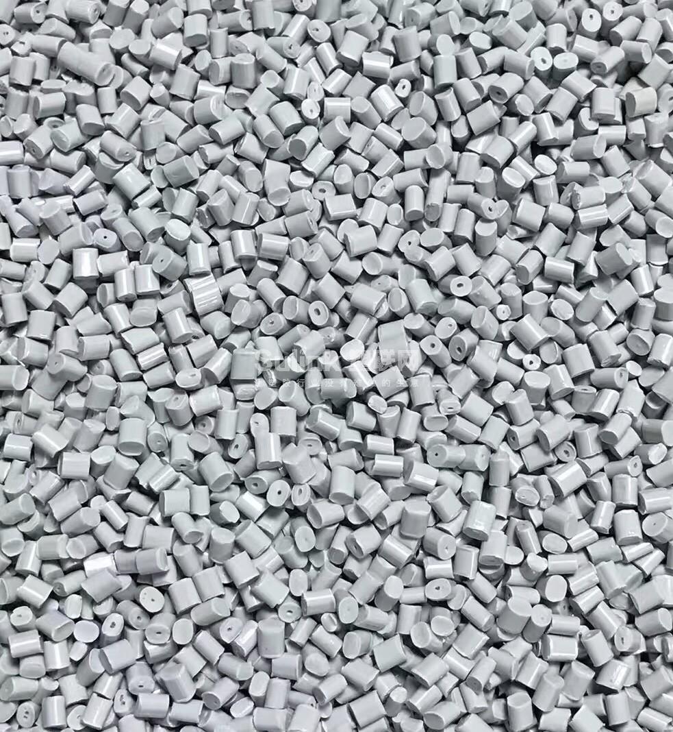 灰白abs 高冲高韧性 可压板可注塑可改性- 塑联网 - 塑料联网信息服务平台