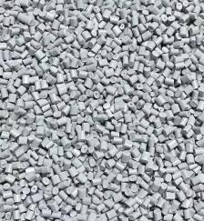 灰白abs 高冲高韧性 可压板可注塑可改性