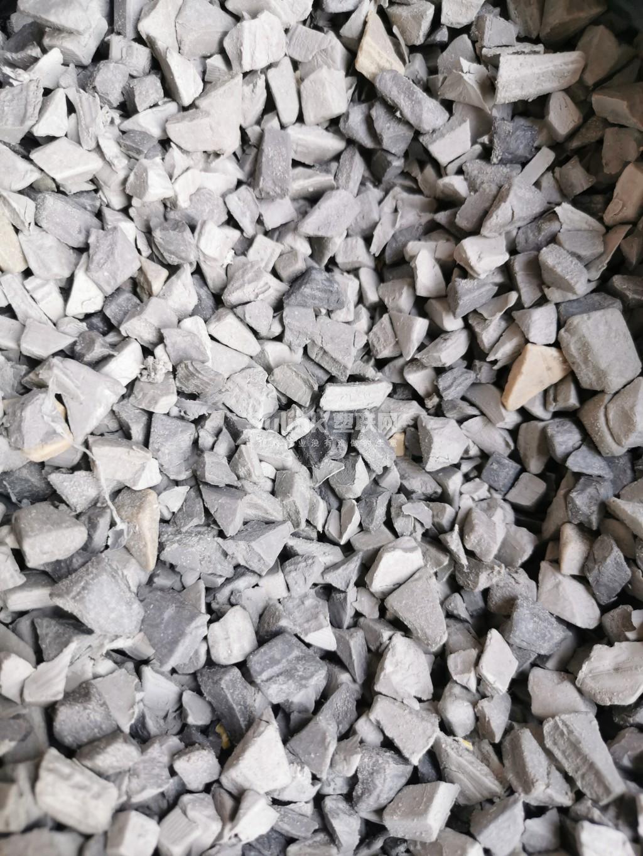 灰色ABS破碎料,冲击22- 塑联网 - 塑料联网信息服务平台