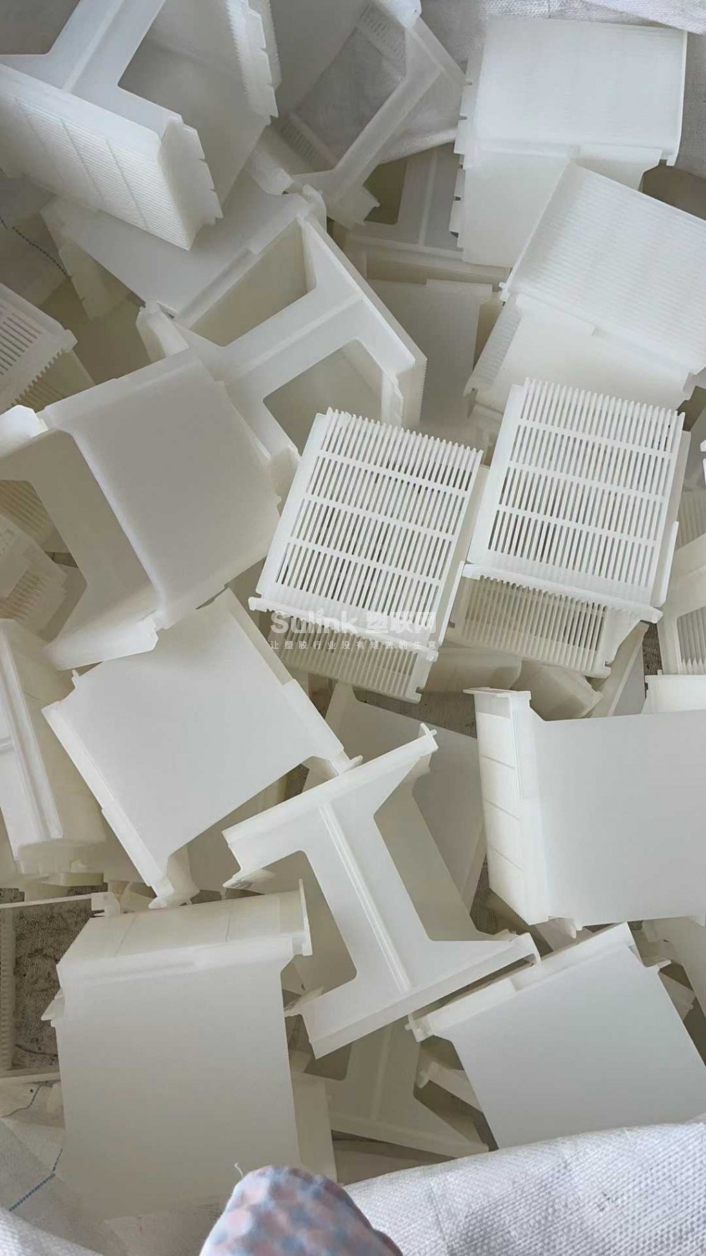 长期购买各种PFA,FEP,PVDF,PTFE- 塑联网 - 塑料联网信息服务平台