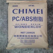镇江奇美 ph 88