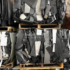 美国回收CRT/LCD机壳